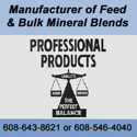 Professional Products & Services Co.