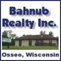 Bahnub Realty