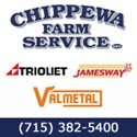 Chippewa Farm Service