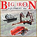 Big Iron Equip.