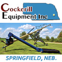 Cockerill Equipment
