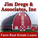Jim Drege & Associates
