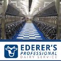 Ederers Dairy Supply