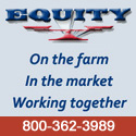 Equity Cooperative Livestock Sales Association