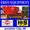 Eron Equipment