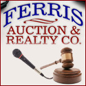 Ferris Auction & Realty