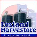 Foxland Harvestore