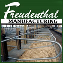 Freudenthal Manufacturing
