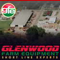 Glenwood Farm Equipment