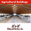 L&L Sales Building Division