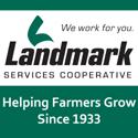 Landmark Services Coop
