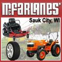 McFarlanes'
