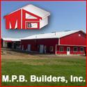MPB Builders