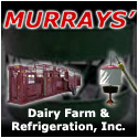 Murray's Dairy & Ref.