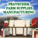 Pravechek Farm Supplies