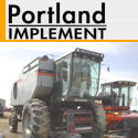 Portland Implement Co.