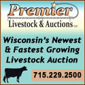 Premier Livestock Auction