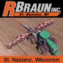 R Braun Inc.