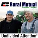 Rural Insurance Company