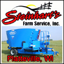 Steinhart's Farm Service