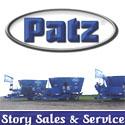 Story Sales & Service