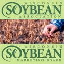 Wisconsin Soybean Association