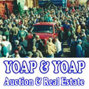 Yoap & Yoap Auction
