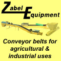 Zabel Equipment